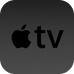 Appletv-icon