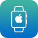 apple-watch-icon